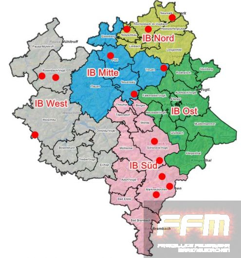 Bildquelle: geoportal.vogtlandkreis.de