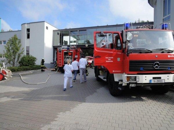 Brand - mittel vom 31.07.2014     (C) www.ff-markneukirchen.de (2014)